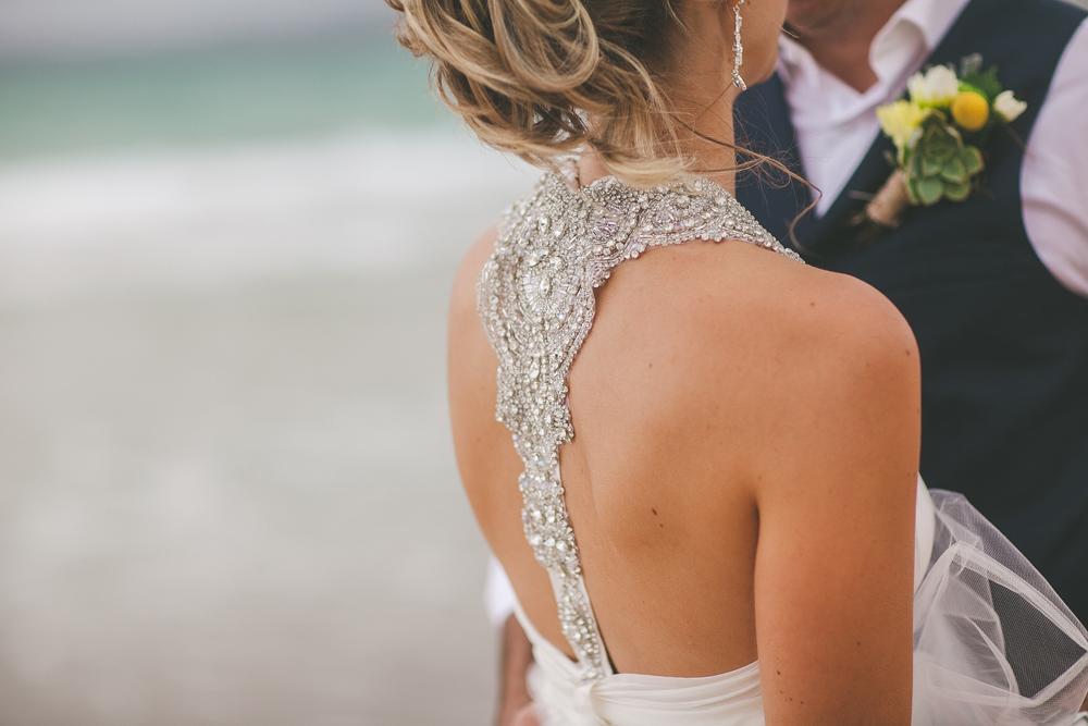 ulladulla-wedding-photographer_066.jpg