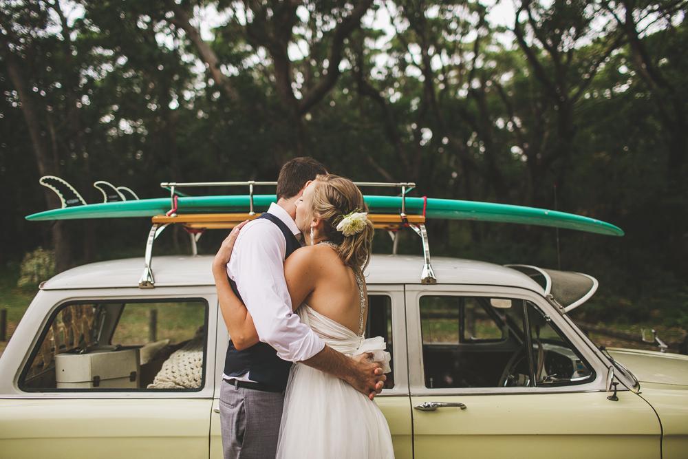 ulladulla-wedding-photographer_072.jpg