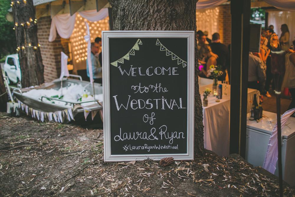 ulladulla-wedding-videographer_074.jpg