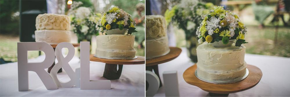 ulladulla-wedding-videographer_075.jpg