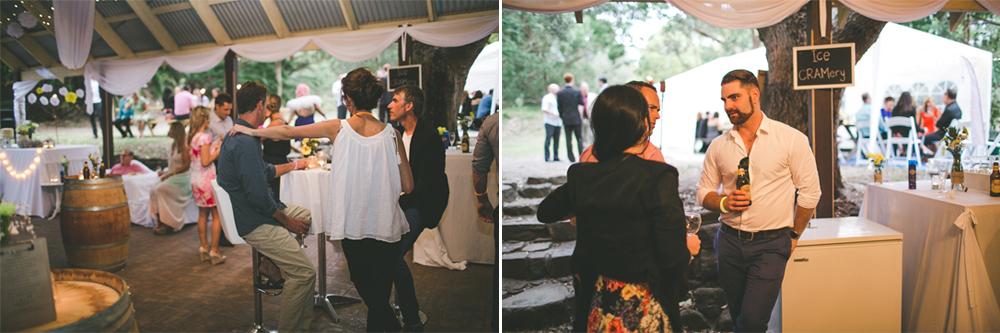 ulladulla-wedding-videographer_080.jpg