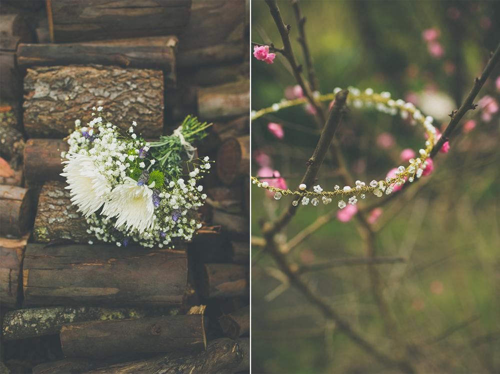 kangaroo-valley-wedding-photographer_02.jpg