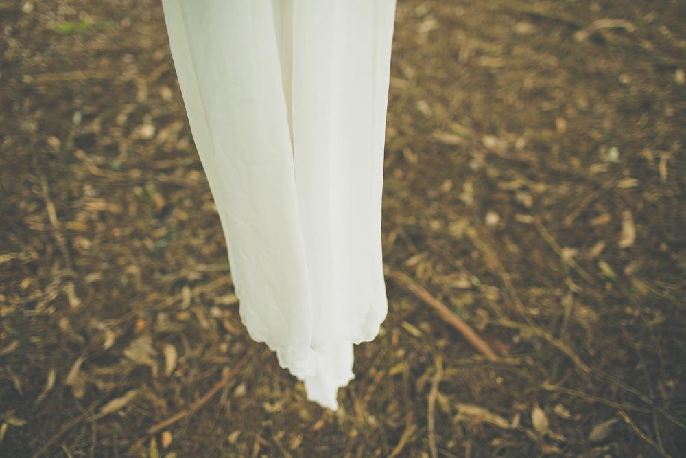 kangaroo-valley-wedding-photographer_06.jpg