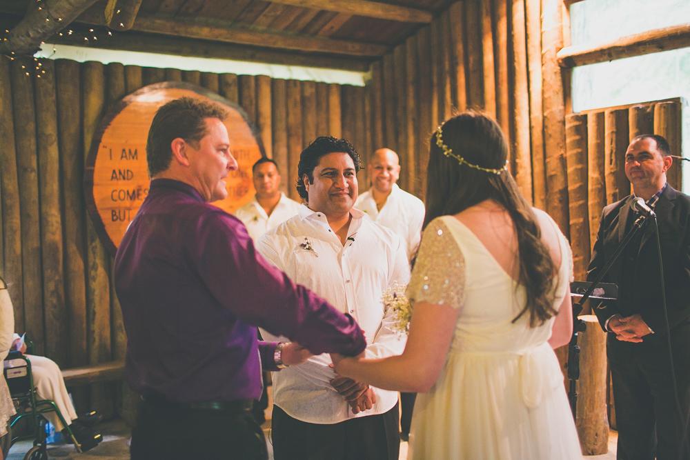kangaroo-valley-wedding-photographer_21.jpg