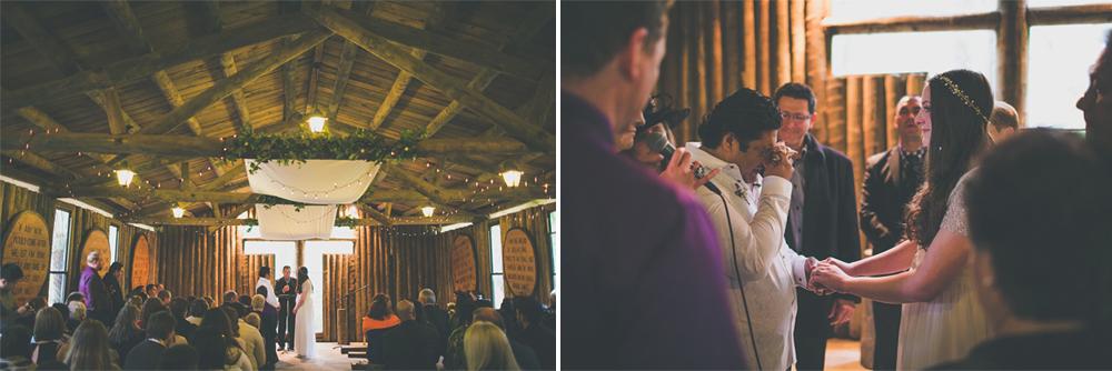 kangaroo-valley-wedding-photographer_25.jpg