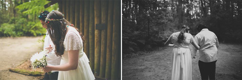 kangaroo-valley-wedding-photographer_27.jpg