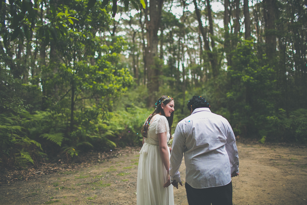 kangaroo-valley-wedding-photographer_28.jpg