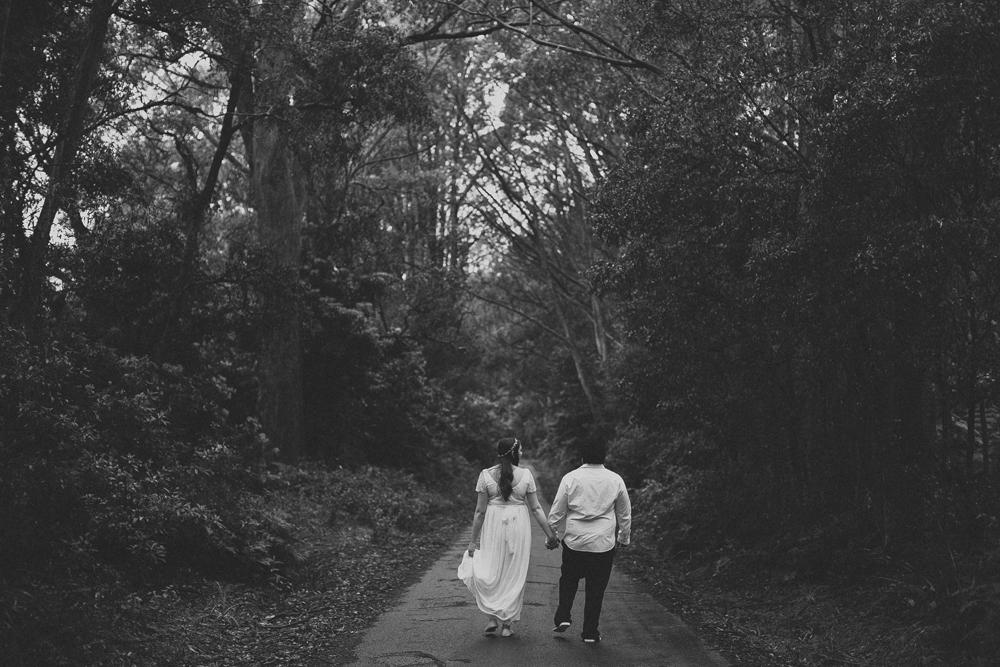 kangaroo-valley-wedding-photographer_31.jpg