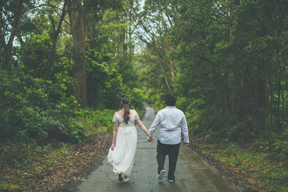 kangaroo-valley-wedding-photographer_34.jpg