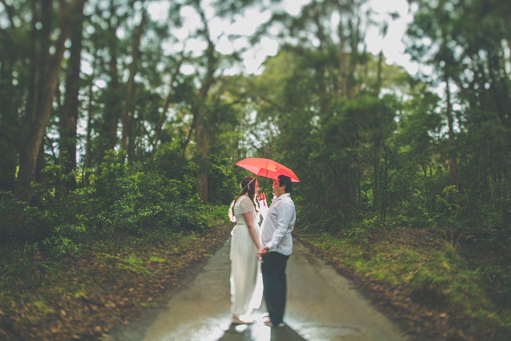 kangaroo-valley-wedding-photographer_38.jpg