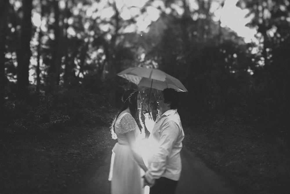 kangaroo-valley-wedding-photographer_39.jpg