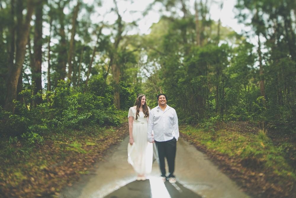 kangaroo-valley-wedding-photographer_40.jpg