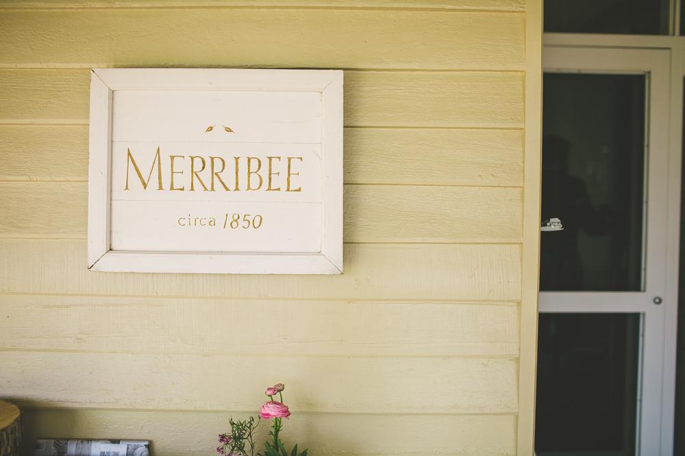 merribee-wedding-photography_02.jpg