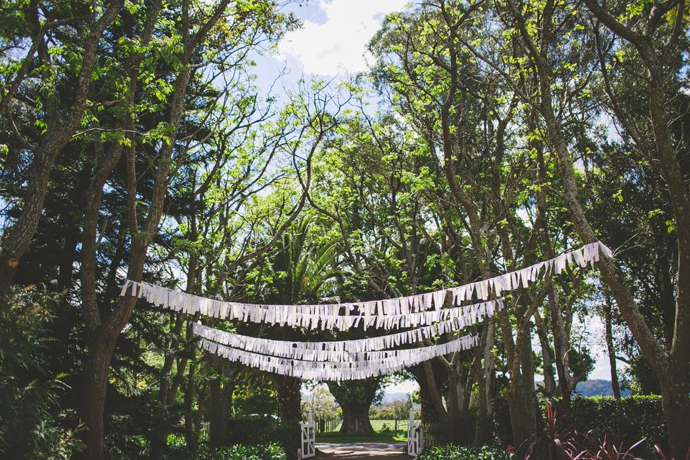 merribee-wedding-photography_01.jpg