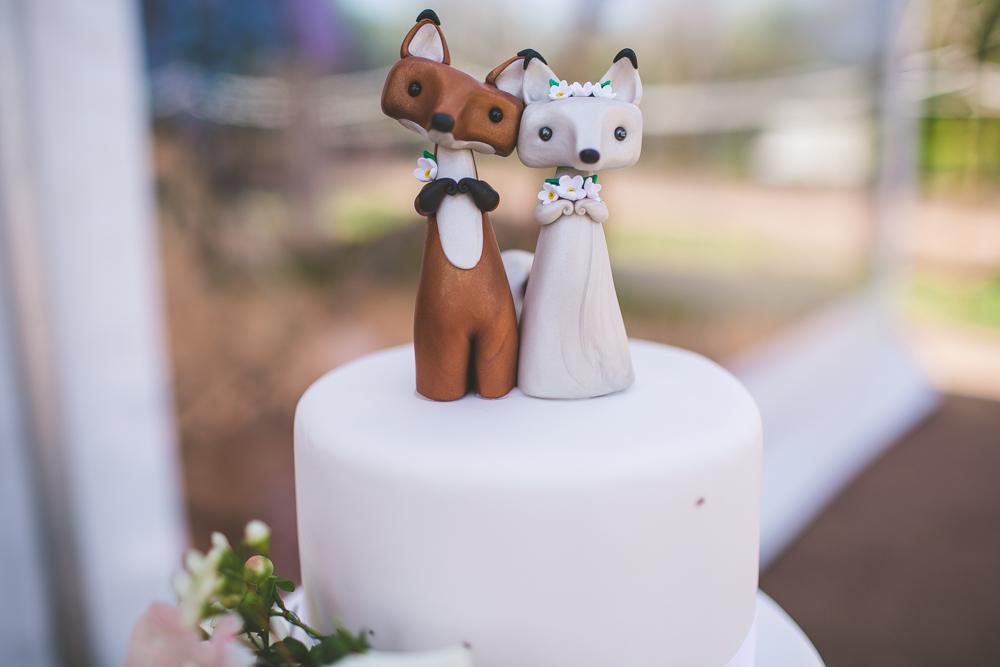 merribee-wedding-photography_10.jpg
