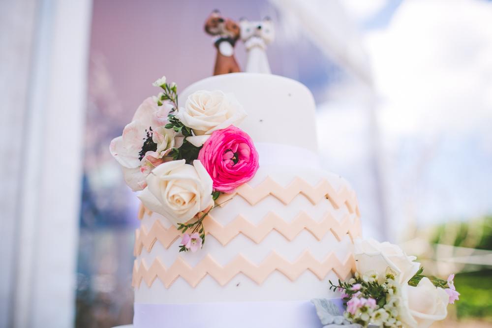 merribee-wedding-photography_11.jpg