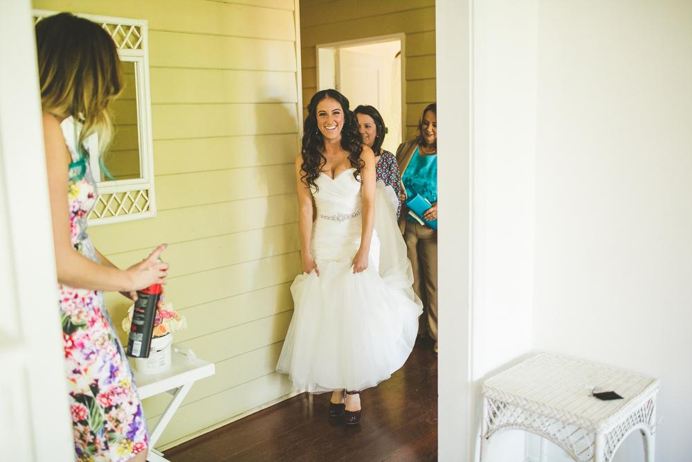 merribee-wedding-photography_17.jpg