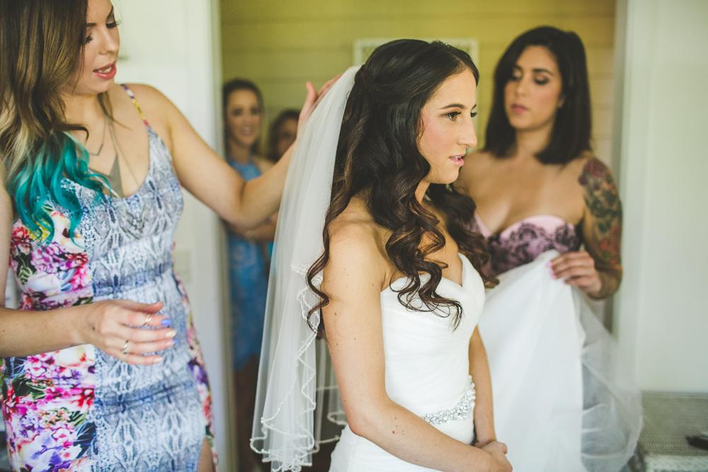 merribee-wedding-photography_18.jpg