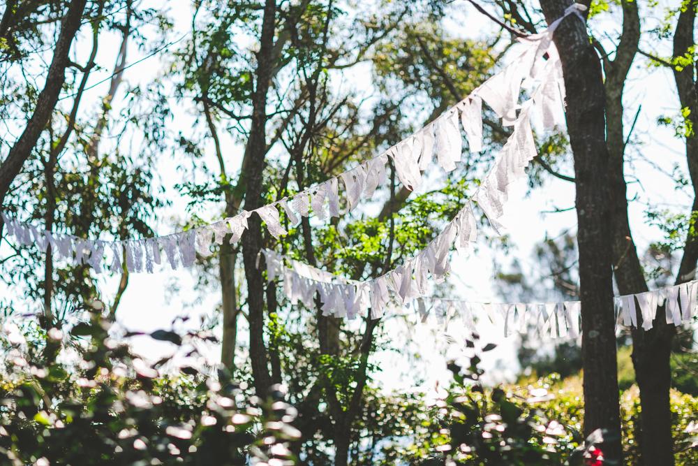 merribee-wedding-photography_27.jpg