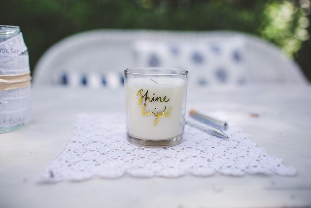 merribee-wedding-photography_32.jpg