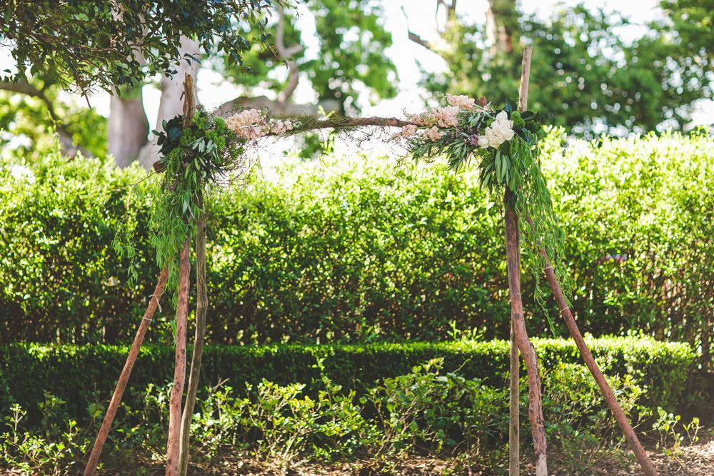 merribee-wedding-photography_33.jpg