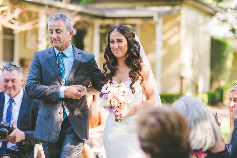 merribee-wedding-photography_36.jpg