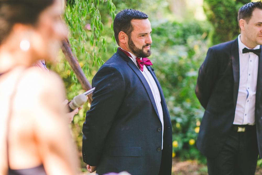 merribee-wedding-photography_37.jpg