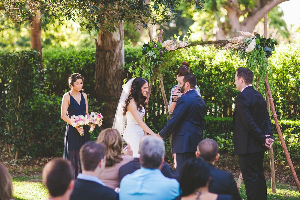 merribee-wedding-photography_38.jpg