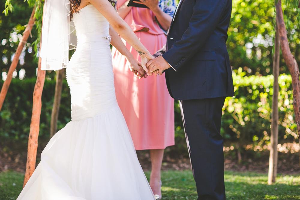 merribee-wedding-photography_40.jpg