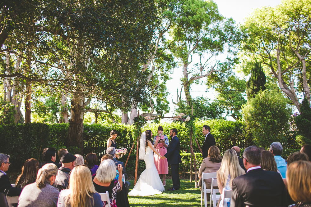 merribee-wedding-photography_39.jpg