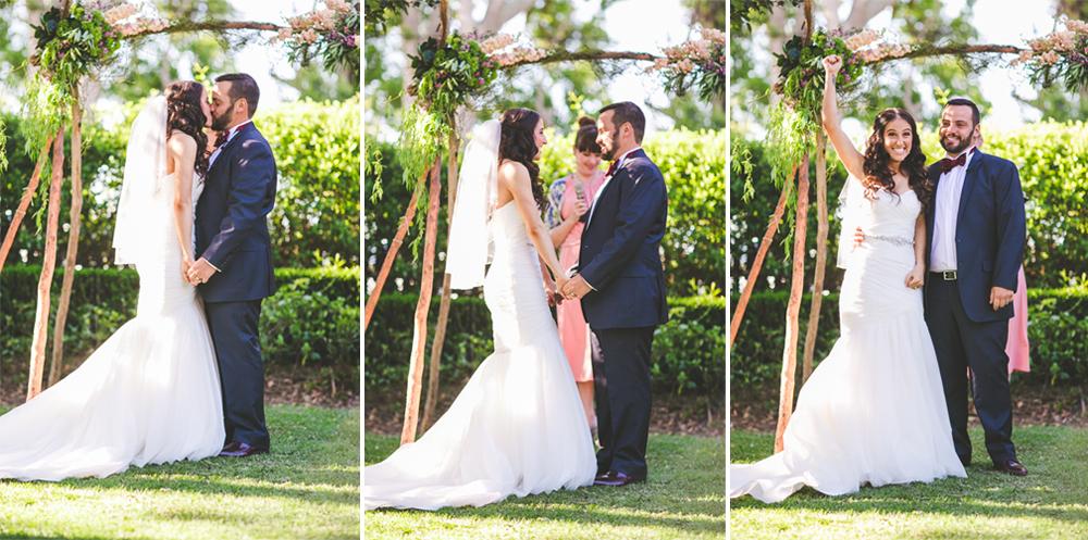 merribee-wedding-photography_42.jpg