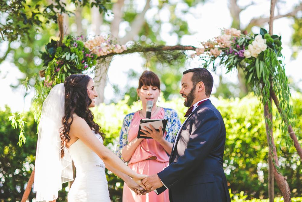 merribee-wedding-photography_41.jpg