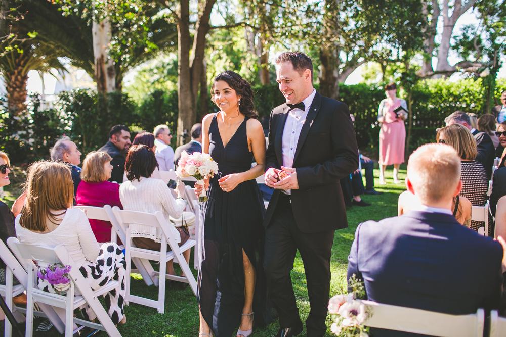 merribee-wedding-photography_44.jpg