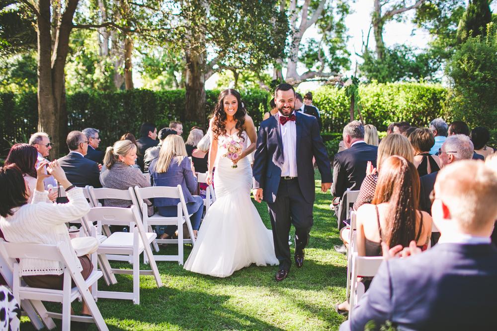 merribee-wedding-photography_43.jpg