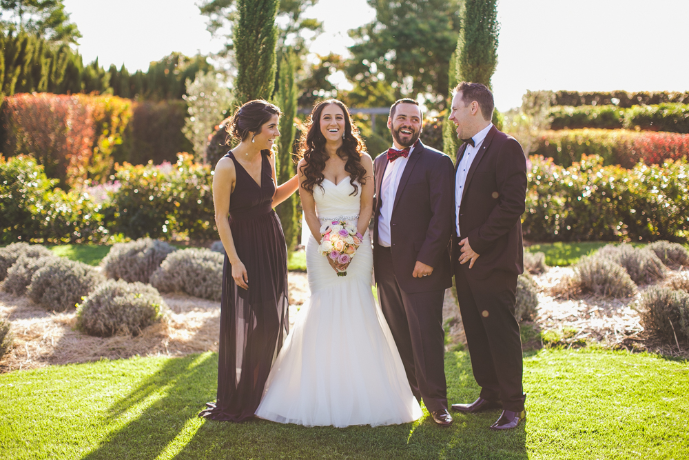 merribee-wedding-photography_45.jpg