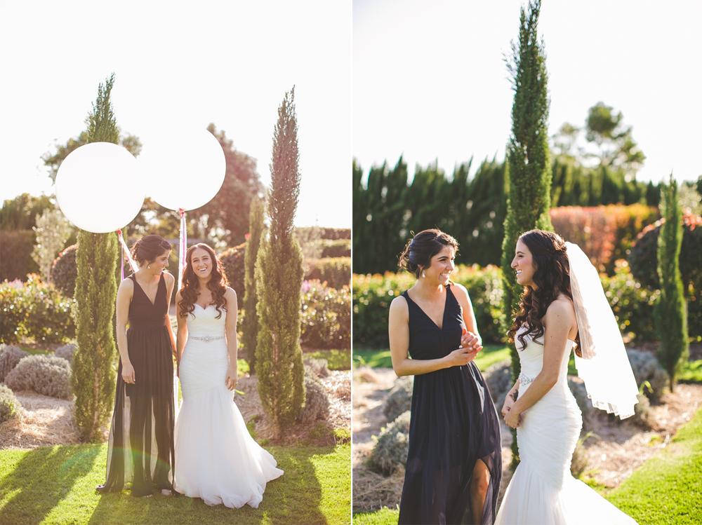 merribee-wedding-photography_46.jpg