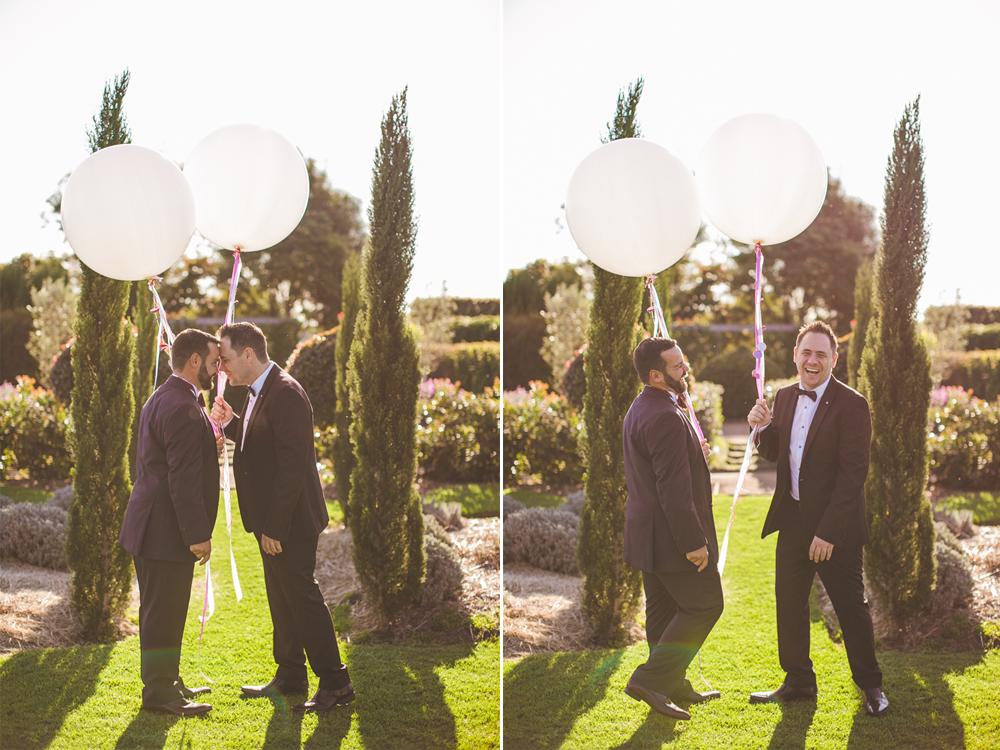 merribee-wedding-photography_48.jpg