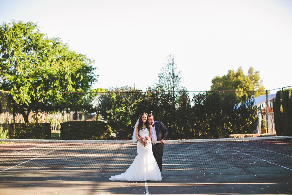 merribee-wedding-photography_49.jpg