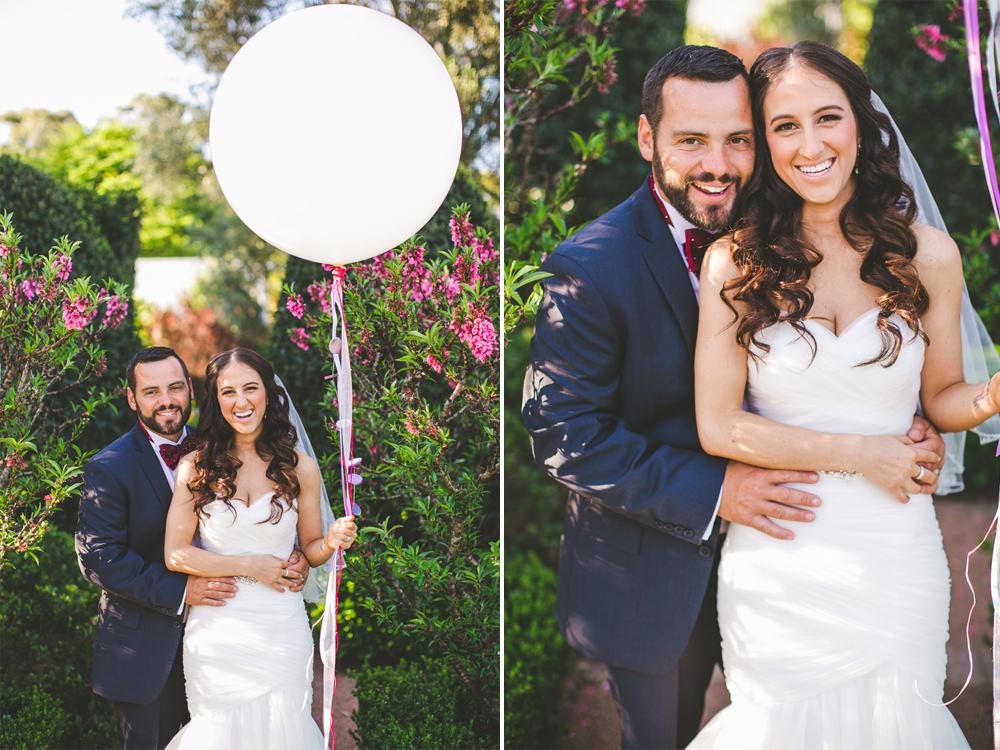merribee-wedding-photography_51.jpg