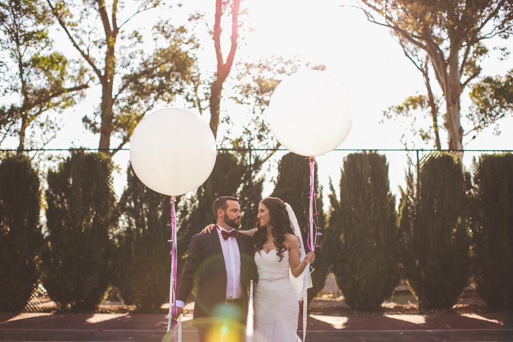 merribee-wedding-photography_50.jpg