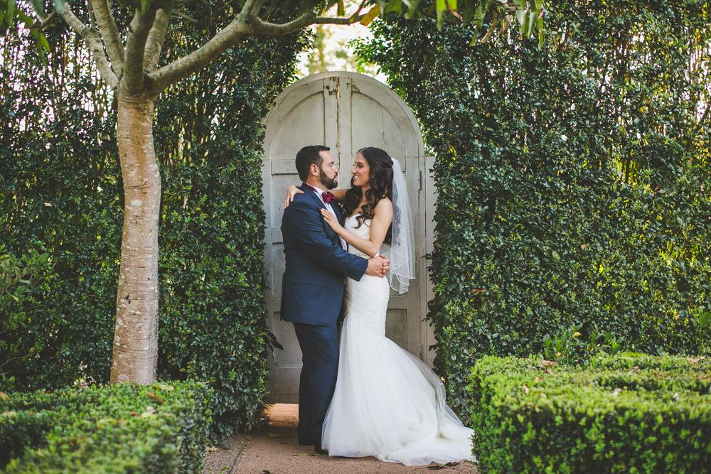 merribee-wedding-photography_52.jpg