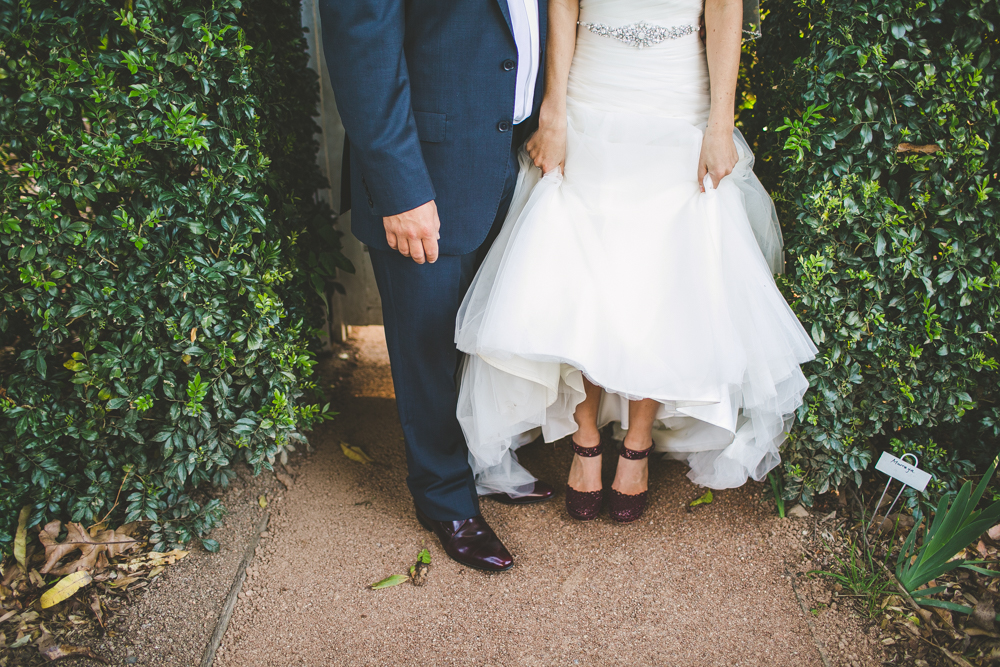 merribee-wedding-photography_53.jpg