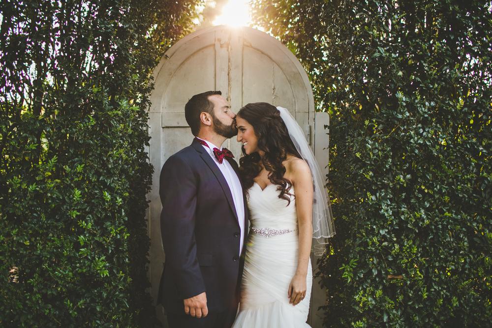merribee-wedding-photography_54.jpg