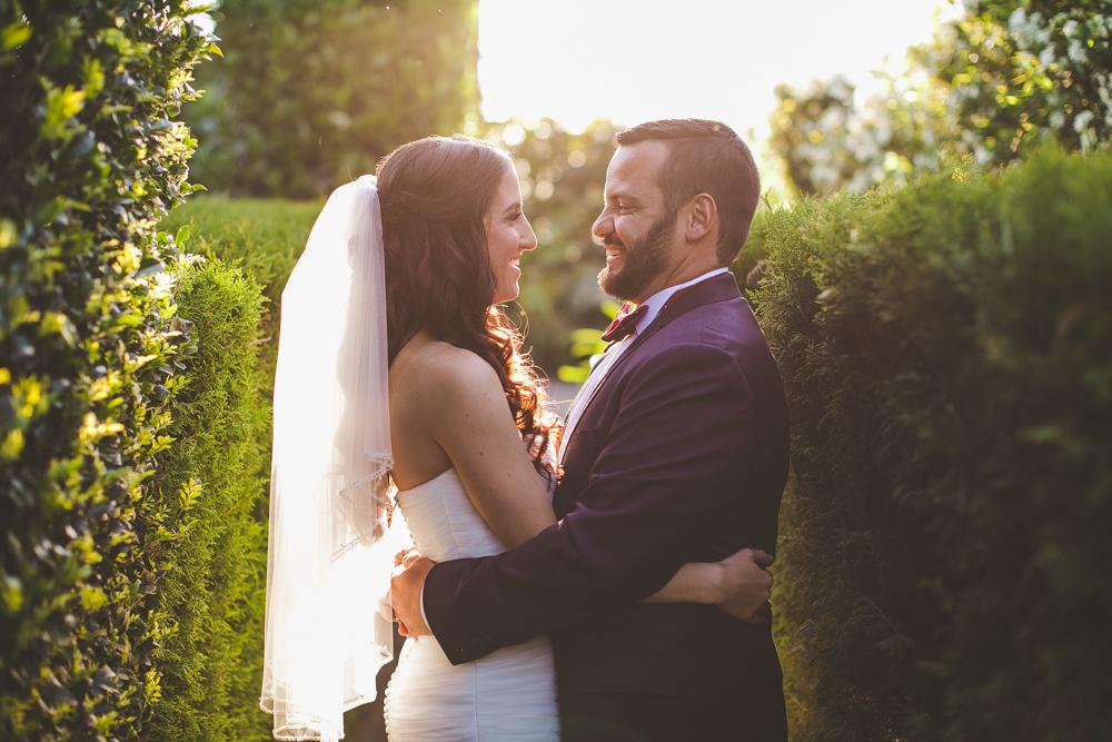 merribee-wedding-photography_55.jpg