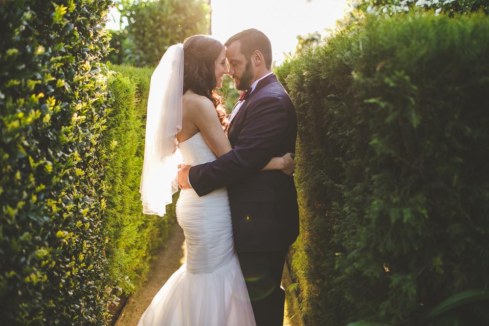 merribee-wedding-photography_56.jpg