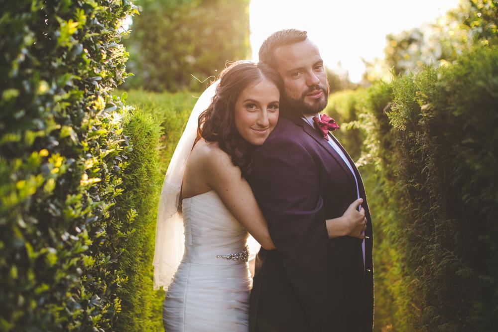 merribee-wedding-photography_57.jpg