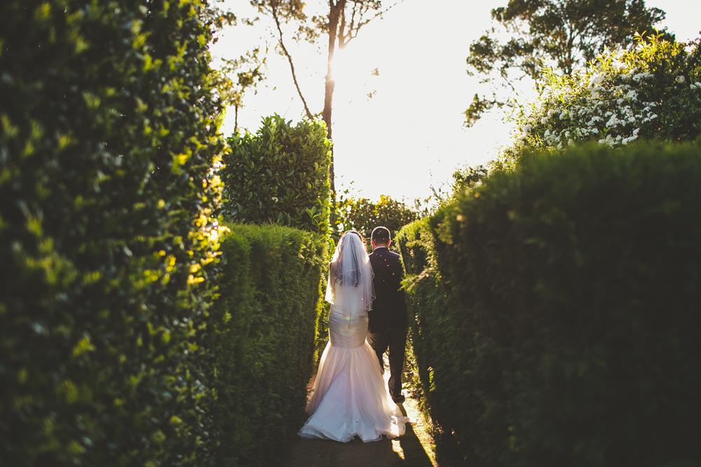 merribee-wedding-photography_58.jpg