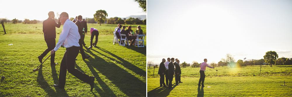 merribee-wedding-photography_64.jpg
