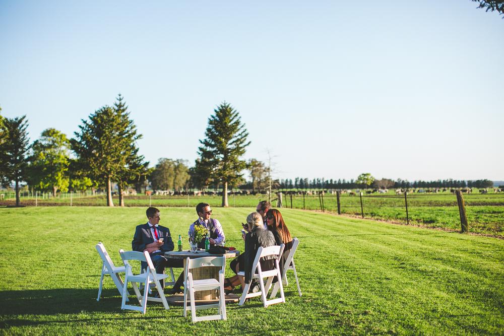 merribee-wedding-photography_63.jpg