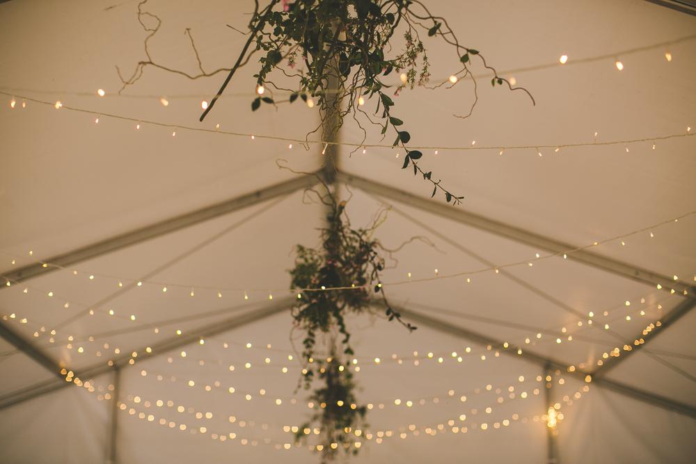 merribee-wedding-photography_67.jpg